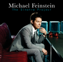 The Sinatra Project/Michael Feinstein