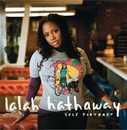 セルフ・ポートレイト~レイラ・ハサウェイの肖像/Lalah Hathaway