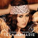 TEENA MARIE/CONGO SQ/Teena Marie