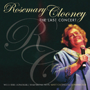 The Last Concert/Rosemary Clooney