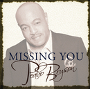 PEABO BRYSON/MISSING/Peabo Bryson