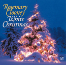 White Christmas/Rosemary Clooney