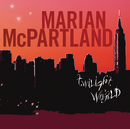 Twilight World/Marian McPartland