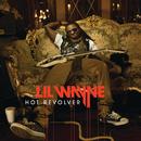 Hot Revolver/Lil Wayne