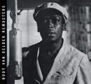 The Musings Of Miles (RVG Remaster)/Miles Davis