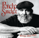 レイズ・ユア・ハンド/Poncho Sanchez