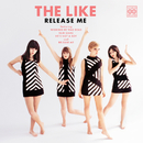 Release Me (All Other Partners)/The Like