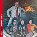 Be Altitude: Respect Yourself [Stax Remasters]/The Staple Singers