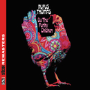 Do the Funky Chicken [Stax Remasters]/Rufus Thomas