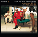 Eternal/ISLEY BROTHERS