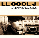 14 Shots To The Dome/LL Cool J