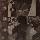 Reflections Of The Way It Really Is/Louis Paul
