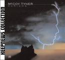 Horizon [Keepnews Collection]/McCoy Tyner