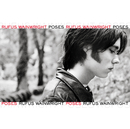 Poses/Rufus Wainwright