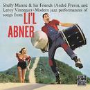 Li'l Abner/Shelly Manne