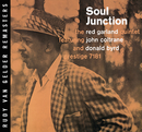 Soul Junction [Rudy Van Gelder edition]/Red Garland