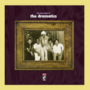The Very Best Of The Dramatics/The Dramatics