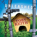 Unleashed/Toby Keith