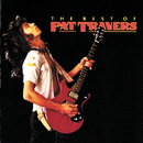 The Best Of Pat Travers/Pat Travers