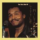 The Very Best Of Little Milton/Little Milton