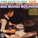 Drums Around The World/Philly Joe Jones