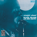 Straight Ahead/Oliver Nelson, Eric Dolphy