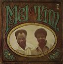 Mel & Tim/Mel & Tim