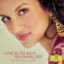 トラヴェラー/Anoushka Shankar