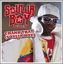 Crank That (Soulja Boy) (Crank That (William Geslin Remix))/Soulja Boy Tell'em