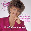 22 All Time Favorites/Cristy Lane
