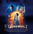 Stardust - Music From The Motion Picture/Ilan Eshkeri, London Metropolitan Orchestra