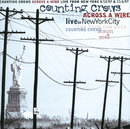 Across A Wire - Live From New York/Counting Crows