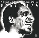 Bags' Bag/Milt Jackson, Ray Brown, Cedar Walton