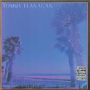 Something Borrowed, Something Blue/Tommy Flanagan