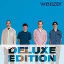 Weezer (Deluxe Edition)/Weezer