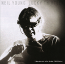Lucky Thirteen/Neil Young with Crazy Horse