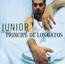 Príncipe De Los Gatos/Junior Miguez