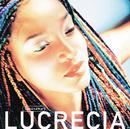 Cubaname/Lucrecia