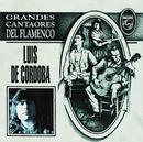Grandes Cantaores Del Flamenco/Luis De Córdoba