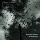 ビンゲン:オルド・ヴィルトゥトゥム/Ensemble Belcanto, Dietburg Spohr