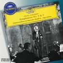 シューベルト:交響曲第5番、第9番<ザ・グレイト>/Symphonieorchester des Bayerischen Rundfunks, Eugen Jochum