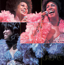 In Japan!/The Supremes