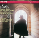 Salieri/Stamitz/Cimarosa: Concertos for Flute & Oboe/Aurèle Nicolet, Heinz Holliger, Academy of St. Martin in the Fields, Kenneth Sillito
