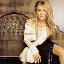 Something Worth Leaving Behind/Lee Ann Womack