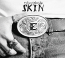 Skin/Melissa Etheridge