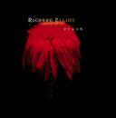 Crush/Richard Elliot