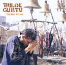 The Beat Of Love/Trilok Gurtu