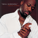 Sensual Journey/Will Downing