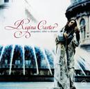 Paganini: After A Dream/Regina Carter
