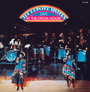 Live At The Opera House/The Pointer Sisters